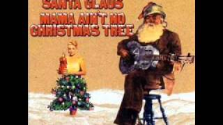 The Tractors - santa looked alot like daddy