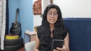 Breaking: Mujhe lagta hai ki kahi main ab galat kadam na utha lu, ab bahut jo gaya: Sooraj Pancholi
