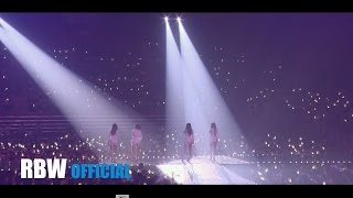 Смотреть клип Mamamoo - Tears