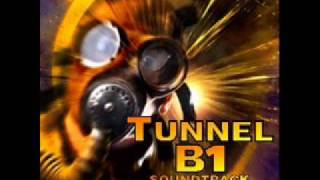 Tunnel B1 - Intro theme