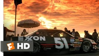 Days of Thunder: First Ride thumbnail