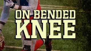 Muslim NFL Player Fined For Praying After Scoring Touchdown