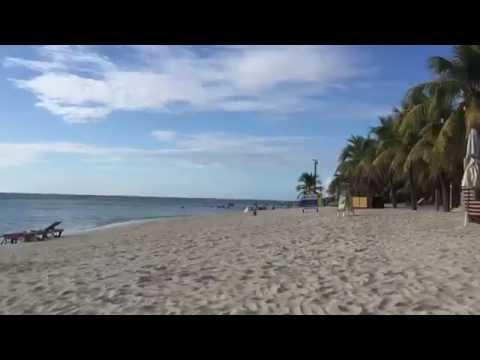 The Grand Roatan Caribbean Resort