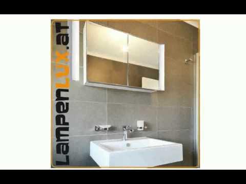 licht-für-badezimmer