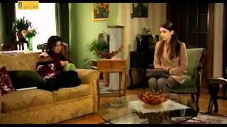 Repeat youtube video المسلسل التركي ليلى [ الموسم الثاني ] - الحلقة 28