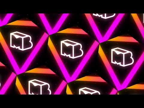 IMB @ GDC 2018 Trailer