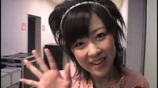 52nd opv(Saki Shimizu, Berryz Kobo) 映像:Live DVD 2004 - 2010 音楽...