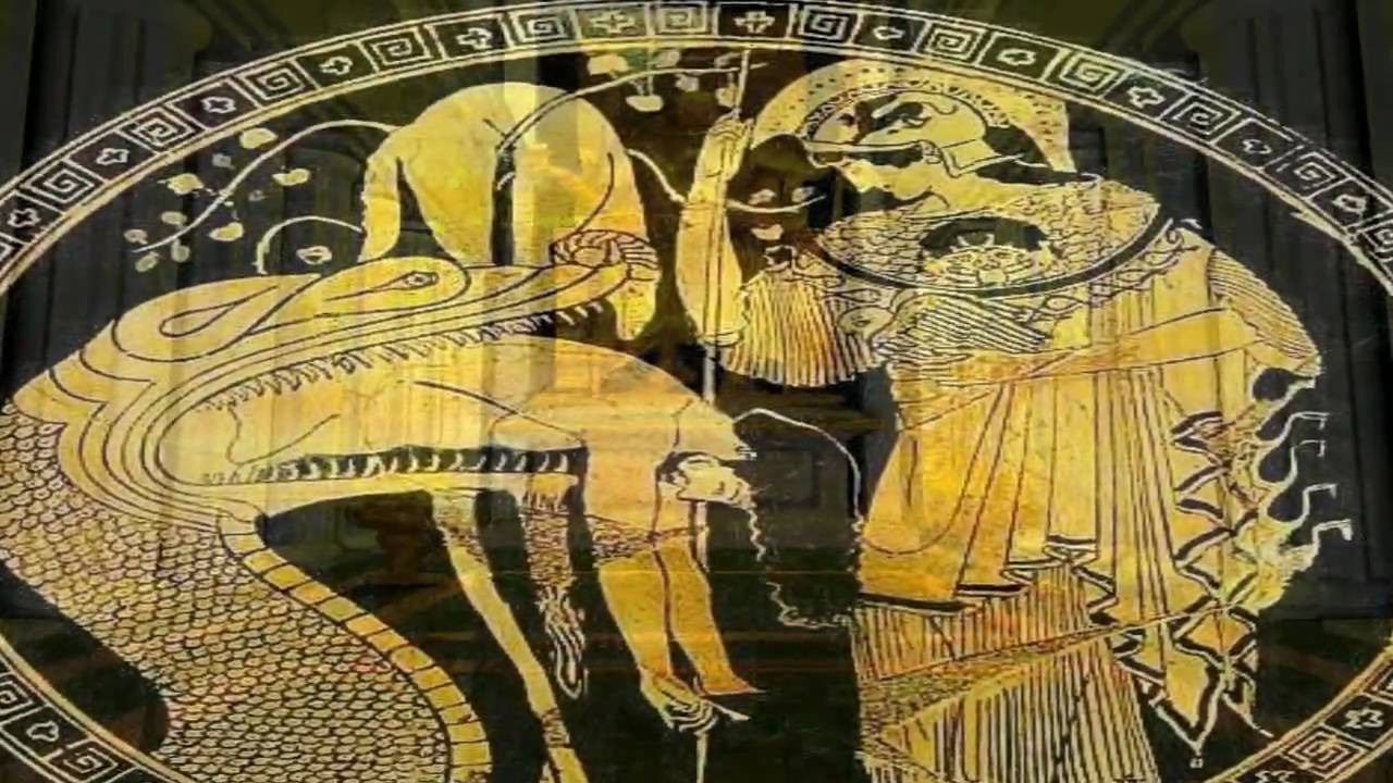 an analysis of the characters in the ancient greek mythology medea List of greek mythological goddesses and many other divine and semi-divine figures from ancient greek mythology and each with their own distinct characters.