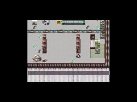TSA Video Game Design 2015-2016