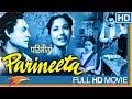 Parineeta Hindi Full Movie Hd || Ashok Kumar, Meena Kumari || Eagle Hindi Movies video