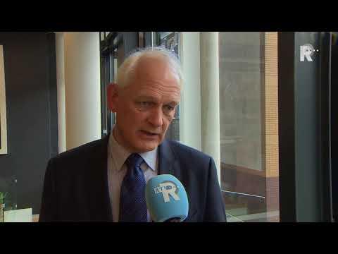 Burgemeester: 'Het was de meest irritante, overlastgevende en criminele familie van Schiedam'