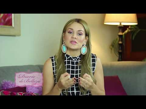 Consejos para eliminar la foliculitis y el acne. tips y tratamientos. Diario de Belleza Tv