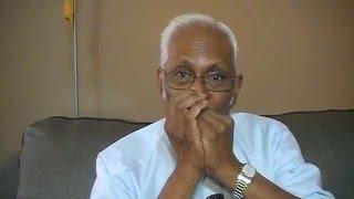 THAM KIRUBAI-TAMIL GOSPEL-HARMONICA. https://youtu.be/AGlEcmbtWyE