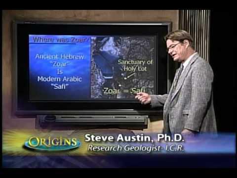 Scientific Evidence For Creation Cse Bible Forum Origins