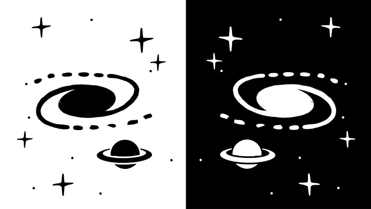 Was ist Supersymmetrie?