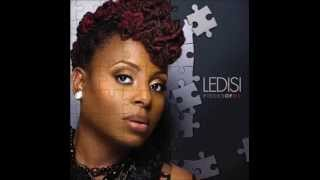 Watch Ledisi Coffee video