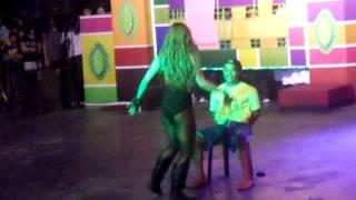 Download Video sex bomb mica @ Balyuan Ampi Theater w/ madllang guest :D 12-20-12 MP3 3GP MP4
