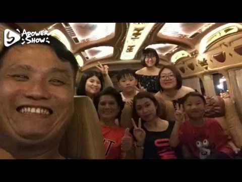 thailand-4-days-3-nights-family-trip~