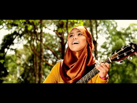 CARTA HATI - Najwa Latif (OFFICIAL MV - HD)