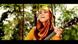 Video CARTA HATI - Najwa Latif (OFFICIAL MV - HD) download MP3, 3GP, MP4, WEBM, AVI, FLV Juli 2018