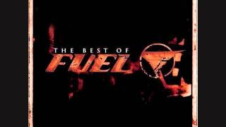 Fuel- Daniel