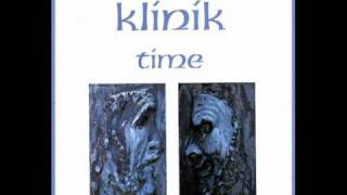 Watch Klinik Someone Somewhere video