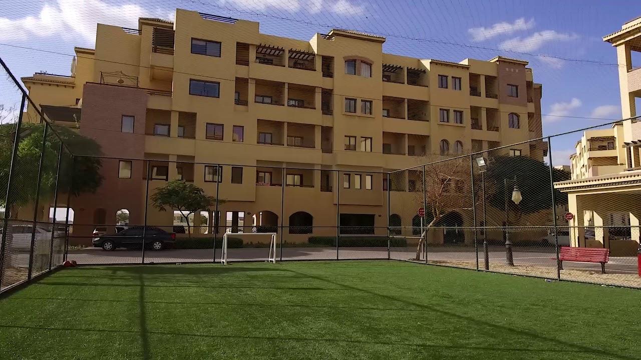 Apartments For Rent In Mirdif Dubai