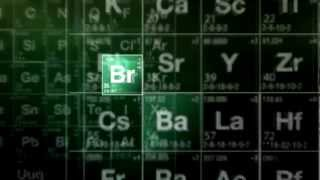 Breaking Bad: The Final Episodes fan teaser trailer