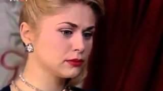 Ponos Ratkajevih epizoda 36 domaca serija