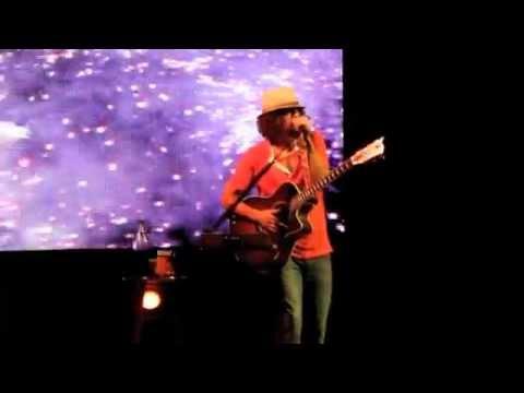 Jason Mraz: Curbside Prophet/The Remedy - Live at the Waikiki Shell