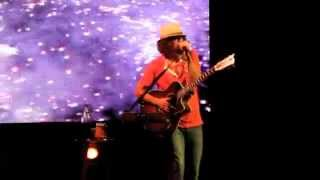 Gambar cover Jason Mraz: Curbside Prophet/The Remedy - Live at the Waikiki Shell