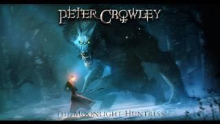 (Epic Battle Music) - The Moonlight Huntress -