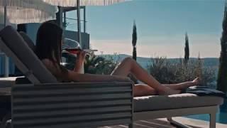VILLA PANORAMA Crikvenica // Croatia ★★★★★