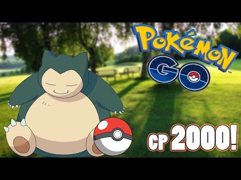 Hvordan får man stærke Pokémons? - Dansk Pokémon Go Tutorial