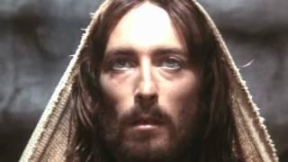 ÉVANGILE - Les tentations de Jésus au désert (Mt 4, 1-11 / Mc 1, 12-13 / Lc 4, 1-13)