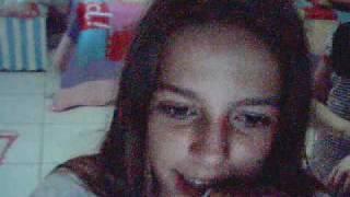 anajuliasilvafla's webcam video Sex 18 Fev 2011 13:35:33 PST