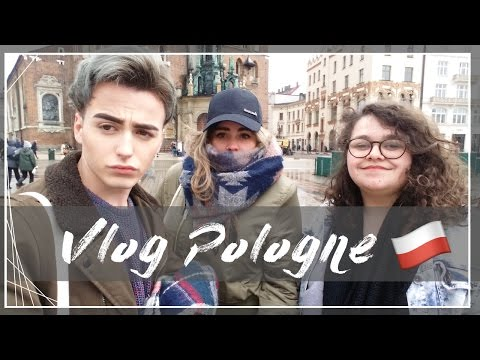vlog:-pologne-|-on-part-à-cracovie