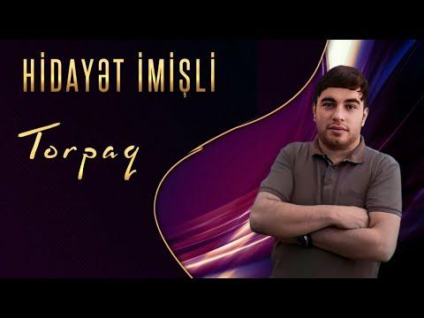 İfrat & Şəbnəm Qəhrəmanova - GƏL OTUR QARŞIMDA
