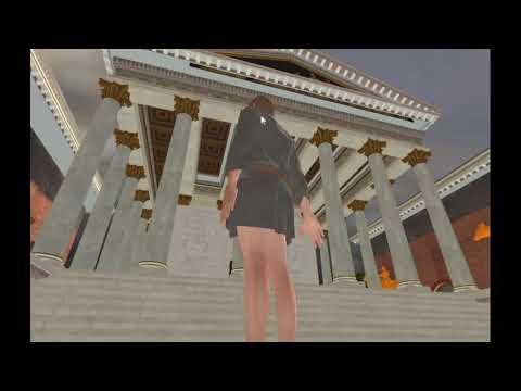 Realitatea Virtuala -