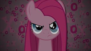 Pink Tac-Toe Part 2?