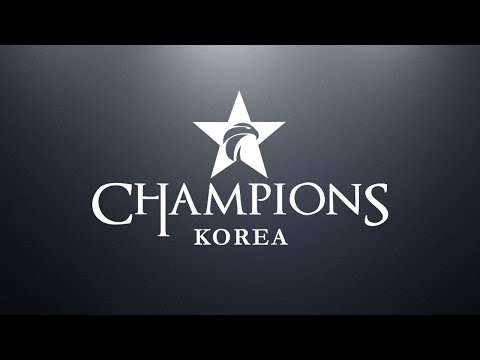 LCK Summer - Week 9 Day 2 : KT vs MVP (Indonesia Cast)