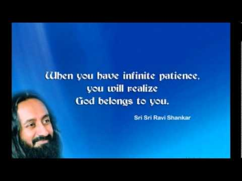 Quotes And Sayings On Spirituality Youtube