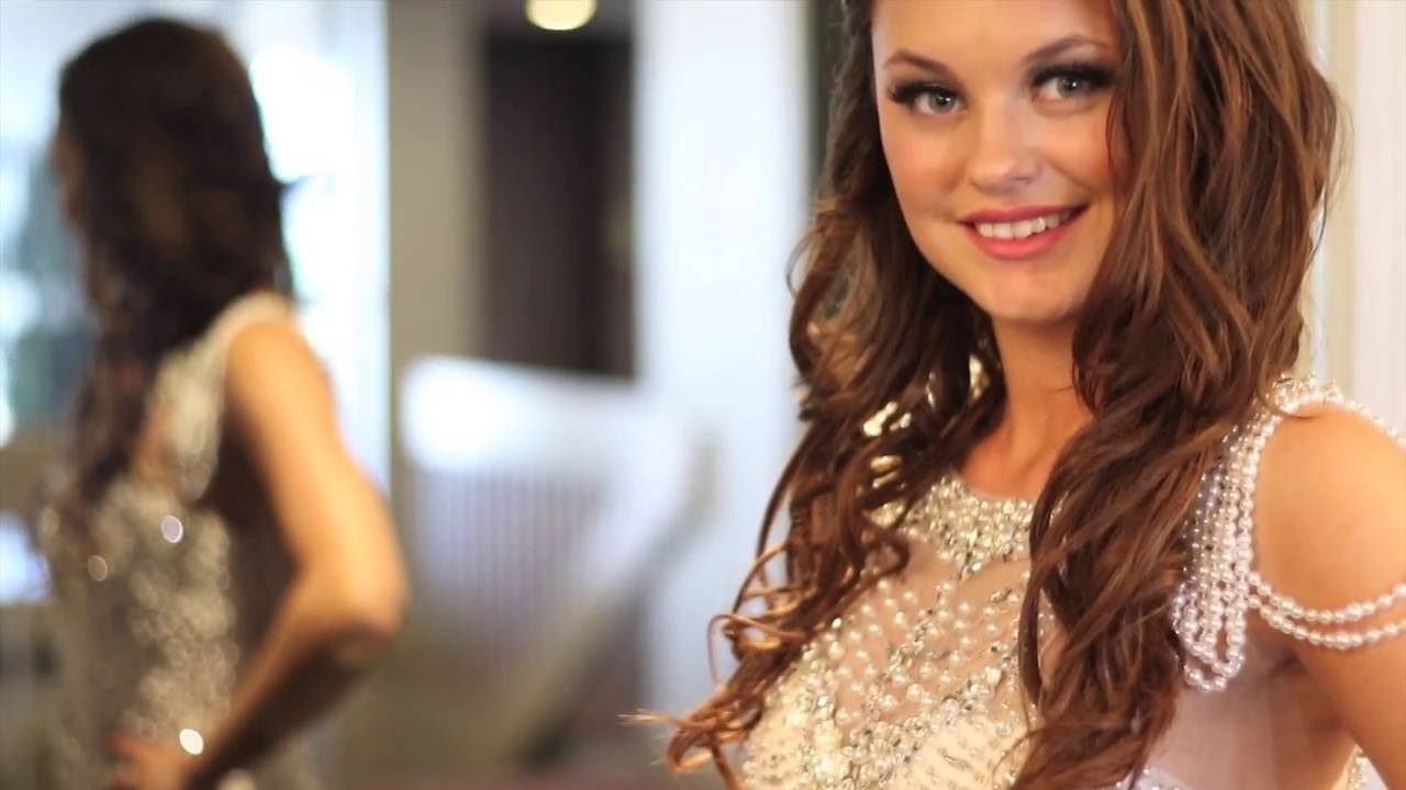 Miss Teenage Canada comes home to Chapleau | The Daily Press