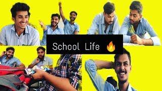 Vo Din School k || Social Message || Gagan Summy
