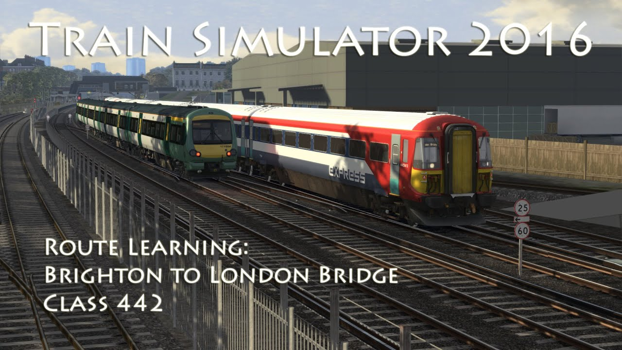 Free Engineering Technology Simulations