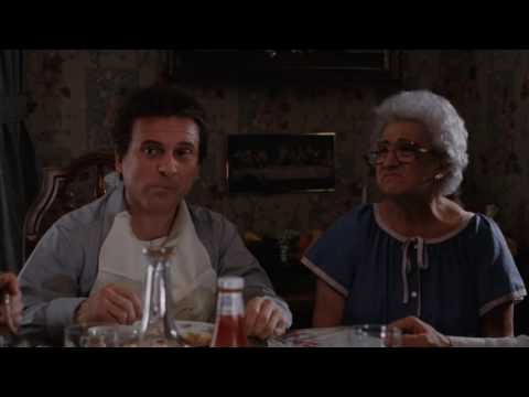 Goodfellas - Tommy's Mother's House (1080p)