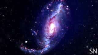 Ultrahigh energy cosmic rays come from far, far away | Science News