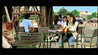 Ru Ba Ru (Full Song) Film – Ru Ba Ru