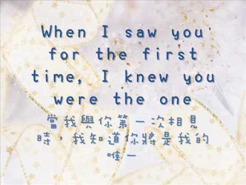 So Jung Lee (李秀英) - One
