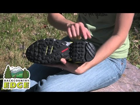 adidas-outdoor-men's-terrex-fast-x-mid-gtx-trail-shoe